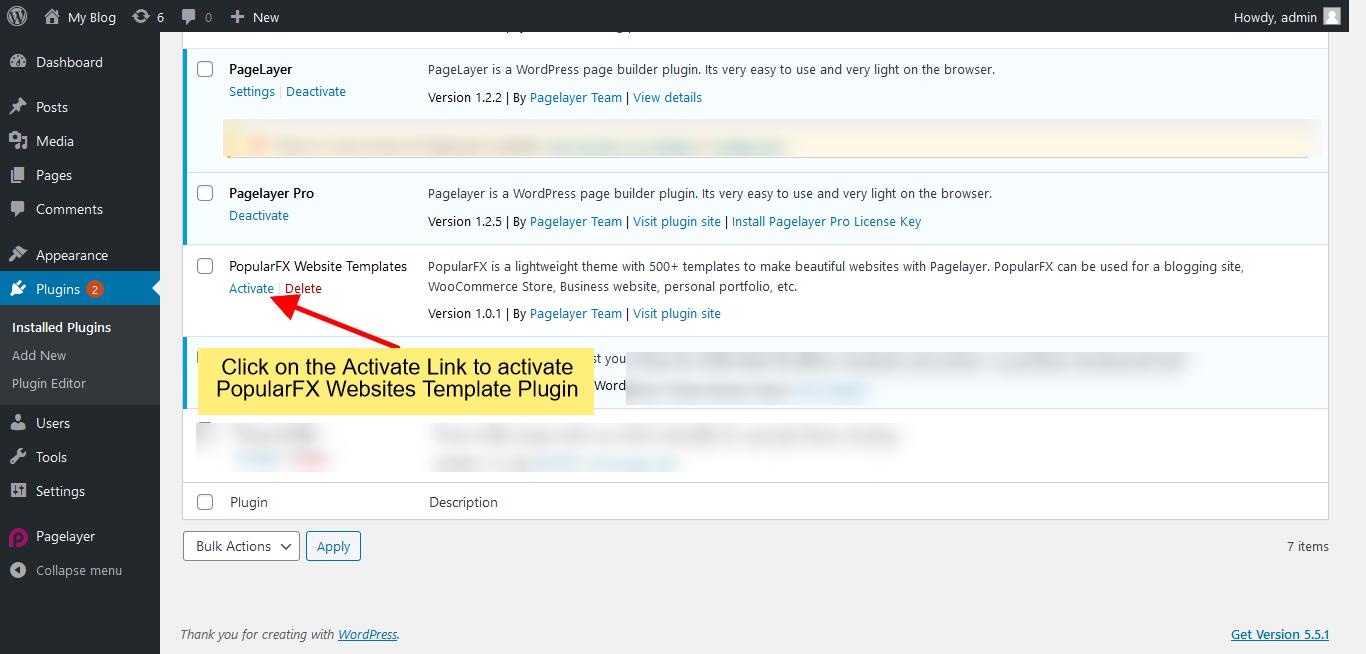 activate_popularfx_templates_plugin