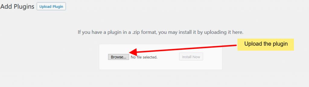 screen-install-pagelayer-website