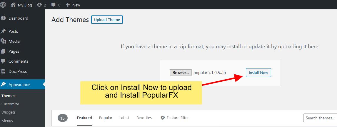 upload_popularfx