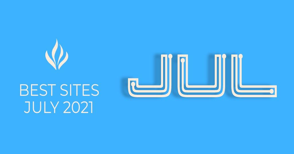 Jul-2021-banner